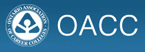 Ontario Association of Career Colleges Logo
