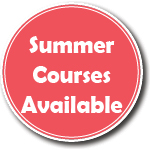summer school courses private high school tutoring