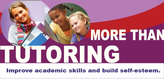 homepage-more than tutoring849x406